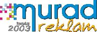 Murad Reklam-0532 278 08 81