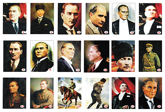ataturk_posterleri_baskisi