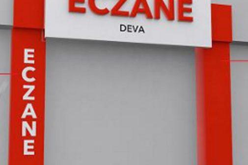 eczane-2