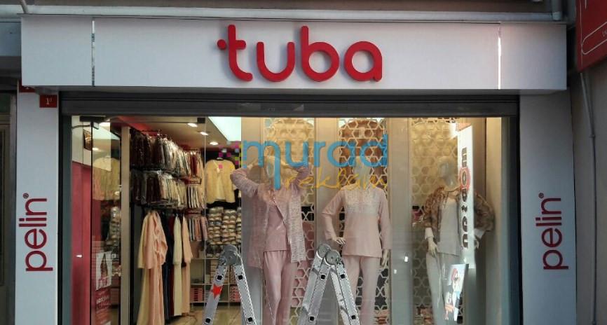 tuba2