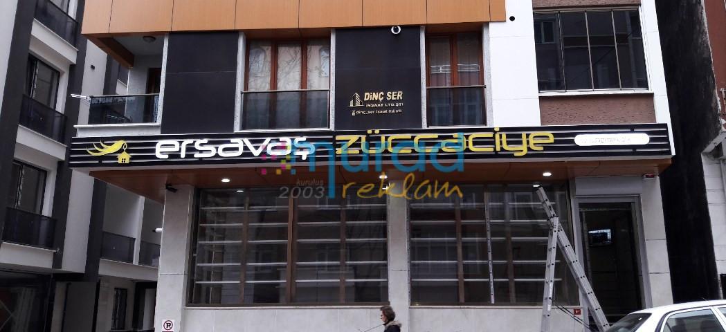 gold-paslanmaz-harf-murad-reklam-tabela-7